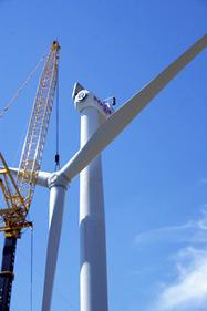Energie : Tout savoir sur l'énergie (Consommation, économie …) avec POWEO, spécialiste des énergies renouvelables | Energies renouvelables - tour d'horizon | Scoop.it