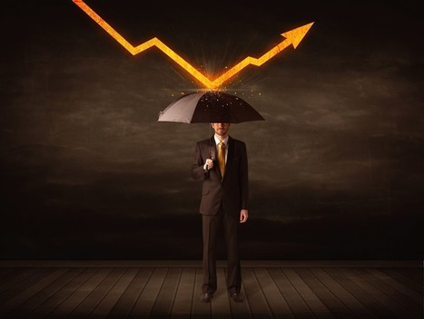 Umbrella Business Insurance: Protection against Devastating Lawsuits | Allied Insurance Managers, Inc. | Scoop.it