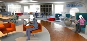 Le coworking dans tous ses états - e-collaborative | Mobile Learning & Information Literacy | Scoop.it