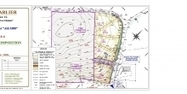 Achat & vente de terrains, secteurs | terrain villers le lac | Scoop.it