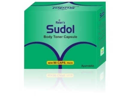 An effective solution for breast enlargement and shape improvement | Herbal Products | Scoop.it