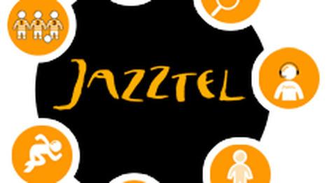 BBVA toma posiciones en Jazztel entre los rumores de opa de Orange   Noticias Operadores Telefonía   Scoop.it