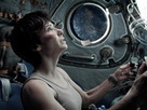 Golden Globes nominations 2014: Movies list in full | Cinema | Scoop.it