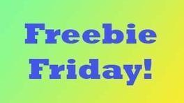 Freebie Friday: Free stuff to do in Orlando | Free Online Education | Scoop.it
