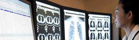 Registros electrónicos de salud: un nuevo rayo de luz en el cuidado de la Salud | eSalud Social Media | Scoop.it