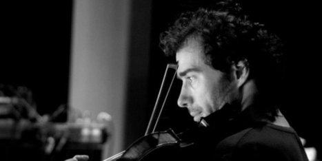 Atelier 104 : les profs en concert - Sud Ouest | dordogne - perigord | Scoop.it