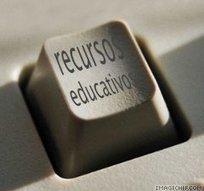 ENLACES EDUCATIVOS: Smart Notebook 10. Videotutoriales | Recursos TIC Educativos | Scoop.it