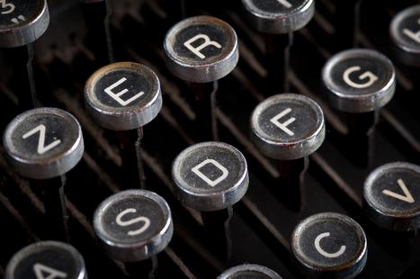 Why content helps buyers believe in your brand | Digital-News on Scoop.it today | Scoop.it