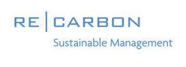 Fachveranstaltung Theorie trifft Praxis – Nachhaltigkeit als Unternehmensanforderung | RE|CARBON Deutschland GmbH | Sustainability as risk management | Scoop.it