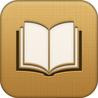 iBooks liburu digitalak
