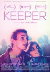 Projection du film 'Keeper' | Enseigner le français au secondaire | Scoop.it
