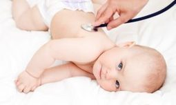 Çocuk Sağlığı ve Hastalıkları | SqlOgren | Scoop.it