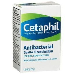 Cetaphil Bar Soap Only $.09 at CVS! | Stacey's Beauty Closet | Scoop.it