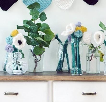 Idée de bouquets très originaux pour un mariage réussi ! | Dragées classiques et originales pour mariage, baptême, communion... | Scoop.it