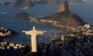 Brazil overtakes UK as sixth-largest economy | FutureChronicles | Scoop.it