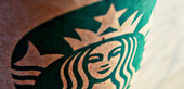 Inside Starbucks's $35 Million Mission To Make Brand Evangelists Of Its Front-Line Workers | rethinking brand | Scoop.it
