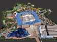 Paramount Plans UK Park To Rival Disneyland   READ WHAT I READ   Scoop.it