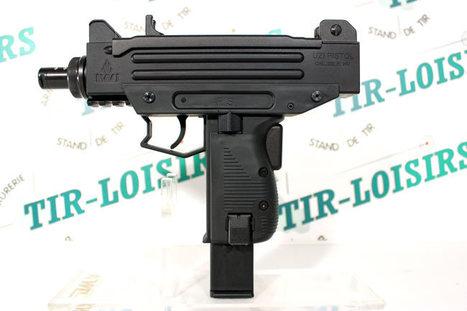 Acheter une carabine à air comprimé : ce qu'il faut avant tout retenir | Carabines à plomb | Scoop.it