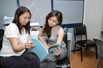 Why take TOEFL? | IELTS Test - Speaking | Scoop.it