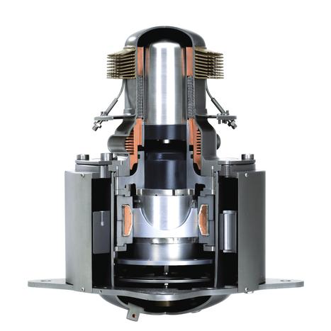 Chaudière micro cogénération : une technologie d'avenir (Efficienceplus, 10/07/14) | Les écogénérateurs ou chaudières à micro cogénération gaz, l'avenir du chauffage ? | Scoop.it