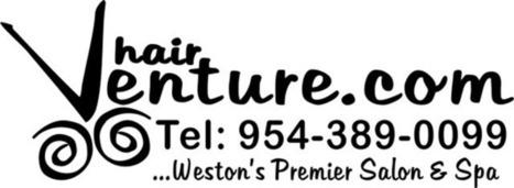 hair color weston | Hair Venture | Hair Color | Scoop.it