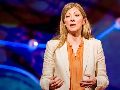 Charmian Gooch: Meet global corruption's hidden players | TED Talk | TED.com | AUSTERITY & OPPRESSION SUPPORTERS  VS THE PROGRESSION Of The REST OF US | Scoop.it