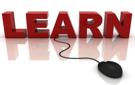 Webinars Excellence | the leading coaches online | Viral Classified News | Scoop.it