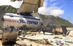 Vaikundarajan Blog - Information Driven Blog: Vaikundarajan Sympathizes With The Family Members Of The Malaysian Plane Crash   News   Scoop.it
