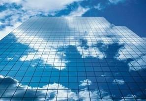 29% de las compañías invertirá en cloud en los próximos cinco años   Informática   Scoop.it