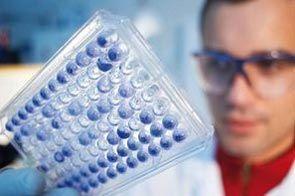 Qui veut sauver les emplois de la pharma ? | Pharmaceutics_R&D | Scoop.it
