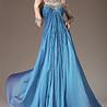 eDressit 2014 Nouveauté Magnifique Robe de Soirée en tendance