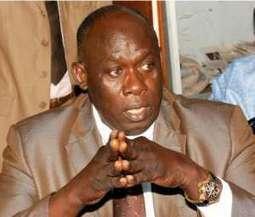Béchir Ben Yahmed, vous avez perdu le droit de fouler le sol sénégalais, le sol de Bamba (Par Baba Tandian ) | Actualités Afrique | Scoop.it