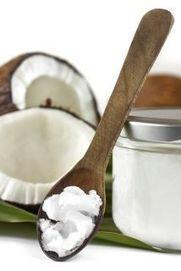 Aceite de coco, un aliado en la belleza - Univisión | fashion | Scoop.it