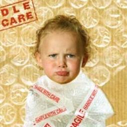 32 Trucos para padres que te harán la vida más fácil - Trucos y Astucias | Bebes y más | Scoop.it