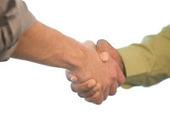 Neuf astuces pour conclure efficacement une vente | Bon(ne) vent(e) ! | Scoop.it