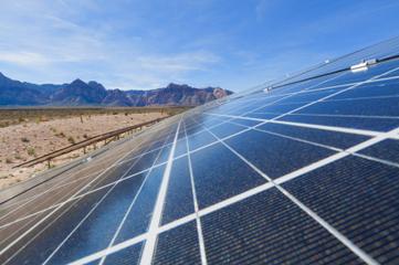 La rentabilité photovoltaique reste élevée|ExpertMarket | panneaux solaires & ecologie | Scoop.it