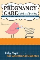 Dining Out With Gestational Diabetes - Gestational Diabetes Diet Meal Plan | Gestational Diabetes Diet Meal Plan | Scoop.it