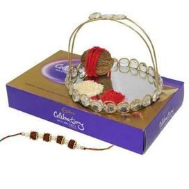 Buy and Send Rakhi Online in India | Shop for Home | Scoop.it