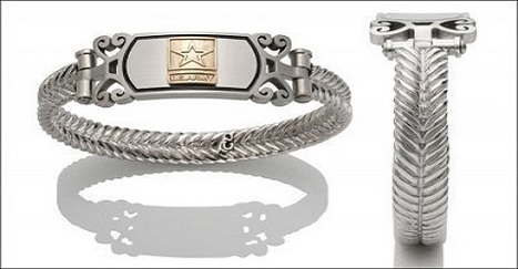 Military Graduation Gifts convey your Pride   Military Gifts   Scoop.it