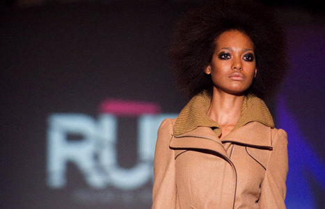 Montreal Fashion Week has fresh changes afoot   For the love of Photography   Scoop.it