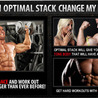 Build Stronger Muscles and Look Masculine!