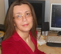 Dottoressa Valeria Verga