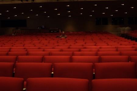 Del perchè il pubblico si allontana dall'arte contemporanea | Capire l'arte | Scoop.it