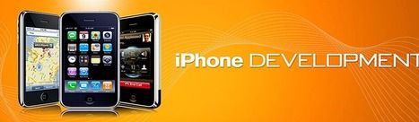 iphonegamesdevelopment.overblog.com | Offshore iPhone app development At Kryptonsoft | Scoop.it