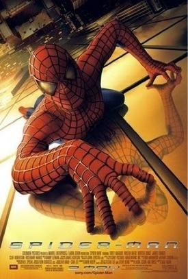 "Stories: ""Spiderman"" di Sam Raimi | Movies | Scoop.it"