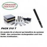 Kits e-cigarette & Coffrets pour cigarette électronique. - Cig-discount.com   Cigarette electronique   Scoop.it