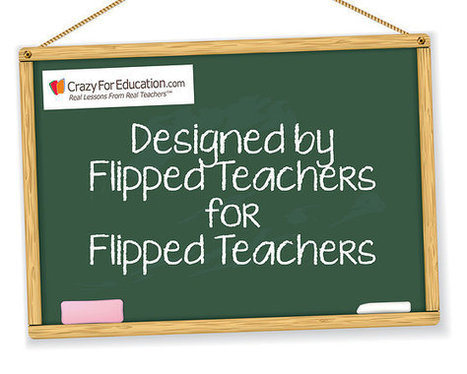 Flip Teaching, Free for Teachers, The Only Ad-Free Video Hosting | Disruptive Education | Scoop.it