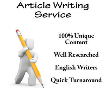 How Website Content Writing Services And Article Writing Services Can Prove To Be A Very Wise Investment For UK Businesses ? | Amvoc UK Lead Telemarketing, Telesales and Copywriting Company | Scoop.it