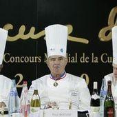 La cuisine dénaturée par sa surmédiatisation | explosion culinaire en France | Scoop.it