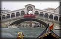 Learn Italian Online for Free with Livemocha | Italian | Scoop.it